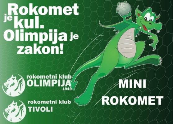 olimpija_minirokomet