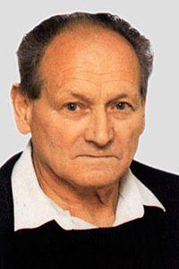 Poslovil se je Mitja Vidic, oče naše rokometne družine, eden od očetov slovenskega rokometa